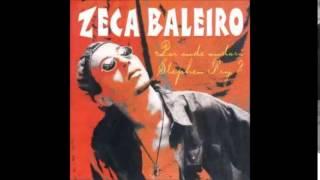 Zeca Baleiro - Por Onde Andará Stephen Fry - 1997 - Full Album