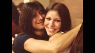 Steve Perry- Don't Stop Believing