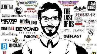 СТРИМ ► Far Cry New Dawn + РОЗЫГРЫШ НОУТБУКА (в 13-00 по мск)