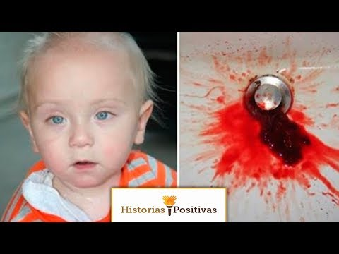 Abuelos bomba de insulina Peterkova