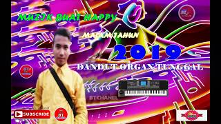 Download Video Remix dj ORGAN TUNGGAL 2019 MP3 3GP MP4