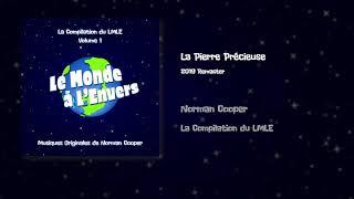 La Pierre Précieuse [2019 Remaster] - Norman Cooper