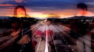 Ghama Wali Shaam - Sonu Kakkar | Music - Tony Kakkar