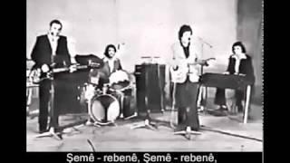 Koma Wetan / Filîto lao (Şemmê rebene) Lyrics