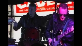 Hamburg Beat - Lend Me Your Comb - Live - Cavern Live Lounge Beatleweek 2014