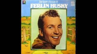 Ferlin Husky  - Woman (Sensuous  Woman)