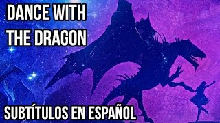 Dance With The Dragon   Dark Sarah   Lyrics + Subtítulos En Español