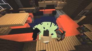 Новички в Minecraft   Херобрин всё серии