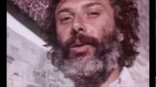 Georges Moustaki - Le Meteque