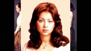Vicky Leandros - Die sterne von piräus