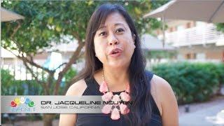 Dr. Jacqueline Nguyen - San Jose, CA