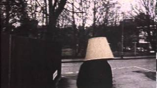 <b>Robyn Hitchcock</b>  Man With The Lightbulb Head Official Video 1985
