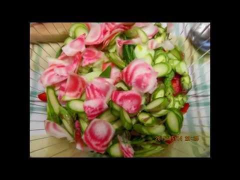 Perdita di peso in risposte di Herbalife