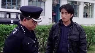 Download Video 逃學威龍1 周星馳 粤语 MP3 3GP MP4