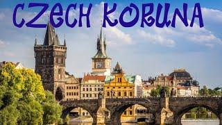 Czech Koruna (CZK) Bitcoin and Currency Exchange Rates | Kurzy měny české koruny