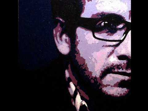 Elvis Costello - Sitting