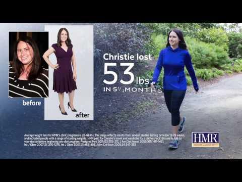 Come perdere peso filippino