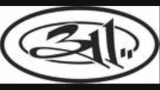 You Wouldn't Believe 311