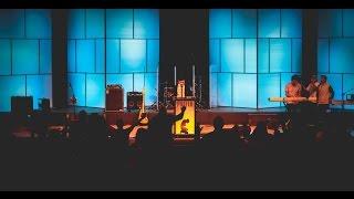Must-Watch Sermon On Deeper Prayer | David Diga Hernandez