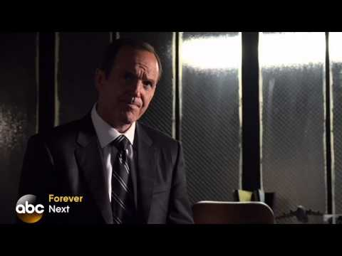 Marvel's Agents of S.H.I.E.L.D. 2.02 (Preview)