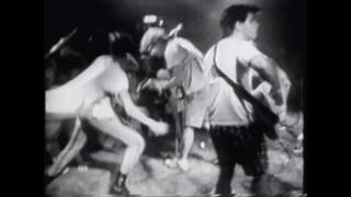 Gang Green - Another Wasted Night (official Video) 1986