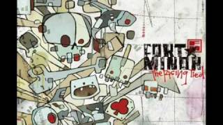 Fort Minor - Slip out the back (High Quality Version)
