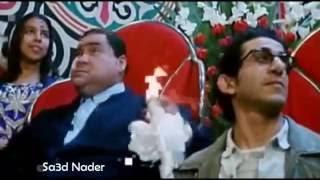 اغاني طرب MP3 اغنية رامى صبري - تعالى - فيلم الناظر تحميل MP3