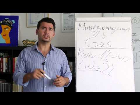 Best brokers tipps