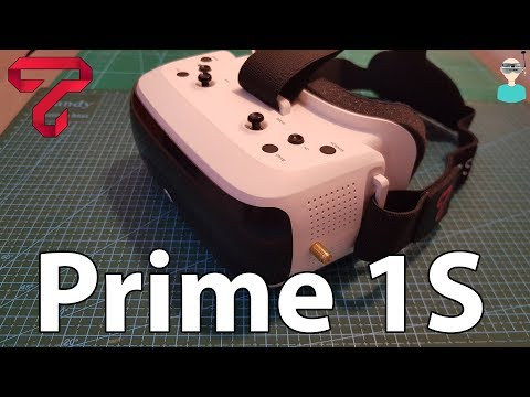 Topsky Prime 1S - Watch Before (And After) You Buy