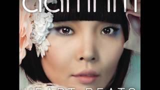 Dami Im - Super Love (Male Version)