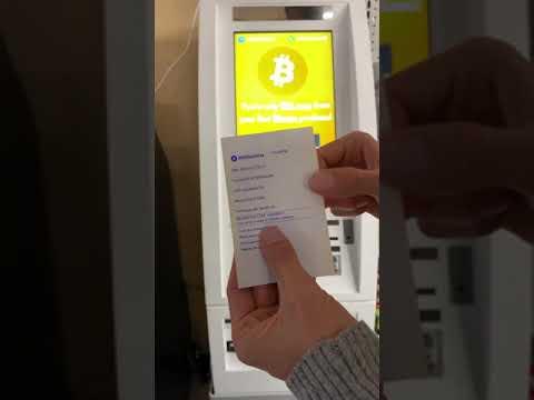 Kas buvo didžiausia bitcoin kaina