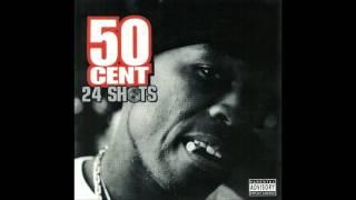 50 Cent feat.  Brooklyn - Ridin Through The Hood
