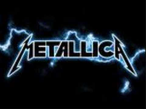 Seek & Destroy (1983) (Song) by Metallica