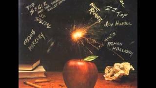 Edge Of A Dream - Joe Cocker