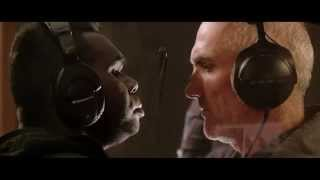 Gurrumul and Paul Kelly – Amazing Grace