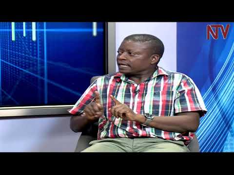 NTV THE LINK: The business of Music