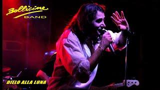 preview picture of video 'Dillo alla luna - Bollicine Band Vasco Rossi Tribute'