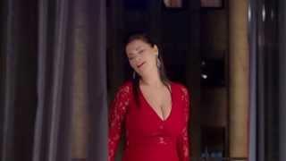 JANA   ANDJELE MOJ   (Official Video)