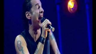 Depeche Mode The Sweetest Condition
