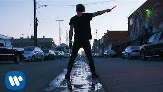 Ghost Town: Spark [OFFICIAL VIDEO]