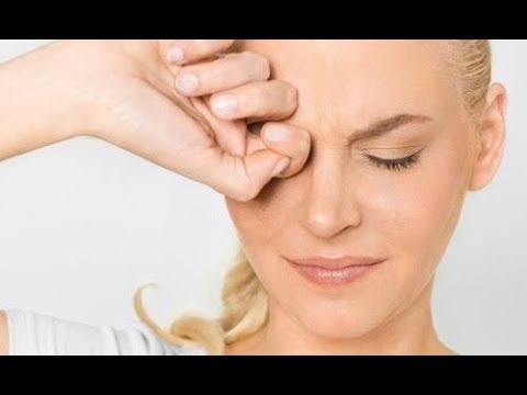 Отзывы маска для лица от глубоких морщин