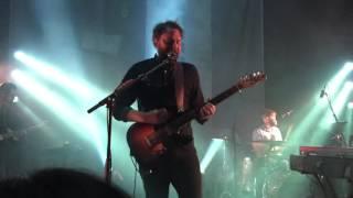 Break - Frightened Rabbit (Live at The Vogue 4/29/16)