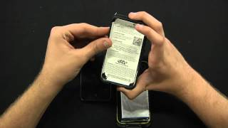 LifeProof Apple IPhone 4 Case Review