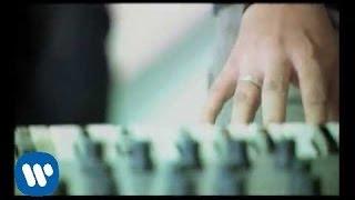 "Element - ""Tak Tersisa"" (Official Video)"