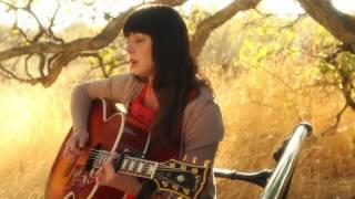 Kelli Moyle - Ohio (Damien Jurado Cover)