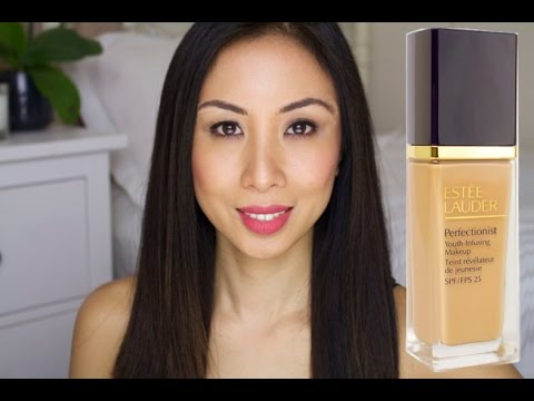 Perfectionist Youth-Infusing Brightening Serum + Concealer by Estée Lauder #5
