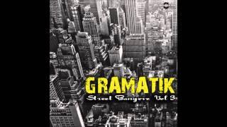 Gramatik - Dungeon Sound