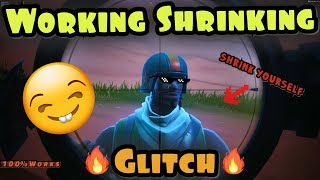 Fortnite Dupe Glitch