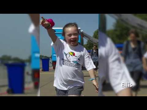 Ver vídeo WORLD DOWN SYNDROME DAY 2020 – Stichting Down Syndroom, Netherlands - #WeDecide