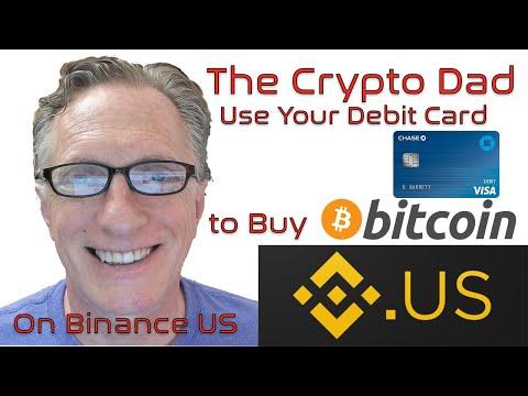 Cryptocurrency sverto